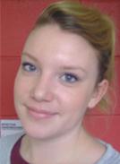 Miss_Hannah_Spears