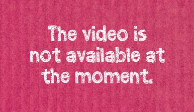 video_screen