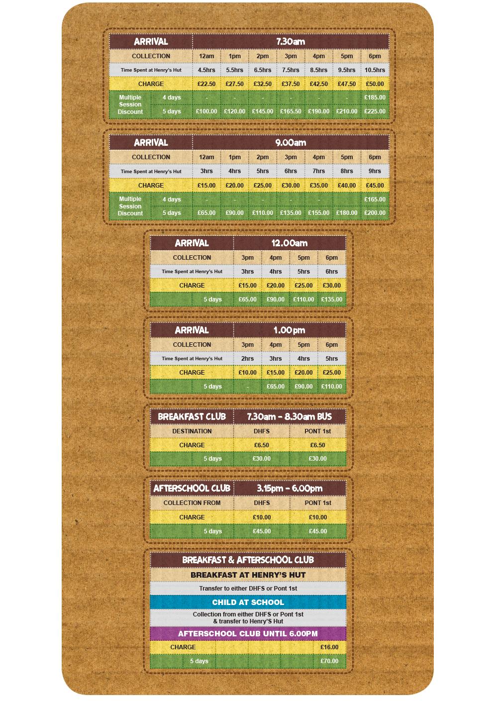 HH-session_times-11-10-18v2